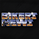 BIKERS NEWS by Huber Verlag GmbH & Co. KG