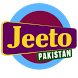 Jeeto Pakistanio Game by xLogics