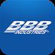 BBB Industries eCatalog by ShowMeTheParts