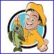 Морская рыбалка by apps.tomsk