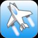 Game of Warplanes Advance by WebAplicacion