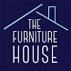 The Furniture House by Liquid Creative Ltd