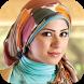 احلى طرق لفات حجاب لل بنات by beauty center