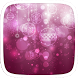 Lovely Pink Christmas Theme by Theme Worlds