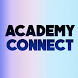 Academy Connect by TECHaBYTE
