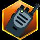 WIFI Walkie Talkie free PTT by Super App For Free