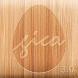 Gica - 專屬於您的品味象徵