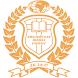 Библейская школа Эммаус by DBA Web Solutions