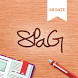 SPaG: Key Stage 1 by Pearson Publishing