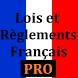 Lois et Règlements PRO by FREEBOOKS Editora