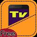 Free Peers TV Advise by EntertainDev.Inc