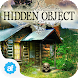 Hidden Object The Cabin 2 Free by Awesome Casual Games