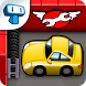 Tiny Auto Shop - Car Wash Game by Tapps Games