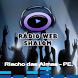 Rádio Web Shalom by MobisApp Brasil