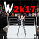 Free For Hint W2K17 Smackdown by Claudiaa