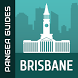 Brisbane Travel Guide by Application Nexus