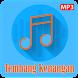 Lagu Tembang Kenangan Top by alesdroid