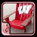 DIY Pallet Chairs Design Ideas by Neferpitou