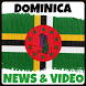 Dominica Newspaper by CaribTrack