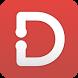Docway Doctor - Para Médicos by Docway Co.