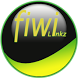 Fiwi Linkz Jamaica Radio by Fiwi Linkz Jamaica