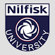 Nilfisk University Mobile by My Mobile Fans