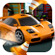Toon Racer by Sperensis Applications