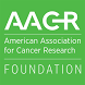 AACR Mobile Fundraising by ArtezInteractive