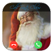 fake Call From Santa Claus! by bestappleo