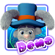 Bunny Mania 2 Demo by Crispy Software Development