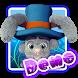 Bunny Mania 2 Demo by Crispy Software Development