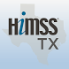 TX Regional HIMSS Conference by CrowdCompass by Cvent