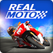 Real Moto by Dreamplay Games