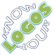 Know Your Logos Quiz by Driftwood Apps