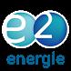 E2-Energie by IdeeMedia