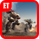 Free War Robots Pro Guide by Enter Tech