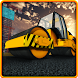 Road Builder City Construction Simulator 2017 by Fazbro