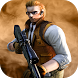 Counter Terrorist Killer Army Combat Mission War by Games Soft Studio