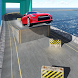 Impossible Car Track Driving by GamEntertainment