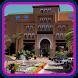 Marrakech Morocco HD Wallpaper by Haidi Wallpaper Inc
