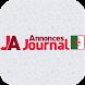 Journal Annonces Algérie -1er moteur annonces by Ste Mosaiqueweb
