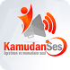 Kamudan Ses by Kamudanses