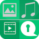 Hide Files by Katyayini Infotech Private Limited