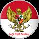 Lagu Wajib Nasional by Rafli Apps