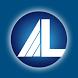 Lake City Bank Mobile Tablet by Lake City Bank