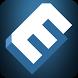 MobeSports - eSports Scoring by Thibaud Cerdan - William Simonin