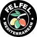 FelFel Mediterranean Rewards by AppSuite, LLC