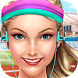 Sports Girls SPA: Beauty Salon by Salon™