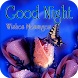 Good Night Wishes Messages by jubjubsmile