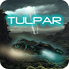 Space Impact TULPAR by Okyanus Games